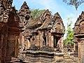 Banteay Srei 35.jpg