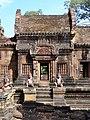 Banteay Srei 42.jpg
