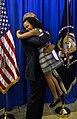 Barack Obama hugs Mari Copeny.jpg
