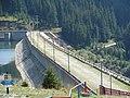 Barajul Bolboci - panoramio.jpg