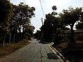 Barangay's of pandi - panoramio (117).jpg