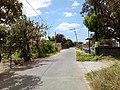 Barangay Malibo Matanda - panoramio (57).jpg