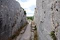 Barbegal aqueduct 20.jpg
