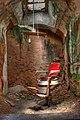 Barber's Chair (7426891428).jpg