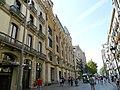 Barcelona 3762.JPG