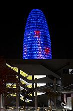 Barcelona March 2015-11a.jpg