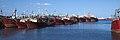 Barcospesqueros-alt1-2.jpg