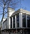 Barkers department store.jpg