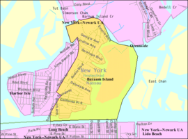 Barnum-island-ny-map.png
