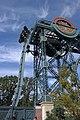 Baron 1898 Efteling rollercoaster 2018 3.jpg
