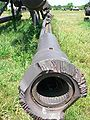 Barrel rifling2.jpg