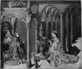 Barthélémy d'Eyck 002 black and white version 01.png