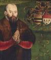 Bartholomäus Wagner (Epitaph 1571 Detail).png