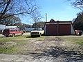 Barwick City Barn.JPG