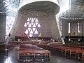 Basílica Menor Santuario Nacional de Nuestra Señora de Coromoto portuguesa venezuela 6.jpg