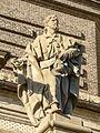 Basílica del Pilar - P1410426.jpg
