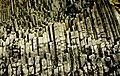 Basaltic Columns at Dyrholaey in Iceland.jpg