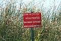 Base de loisirs de Saint-Quentin-en-Yvelines 17.jpg