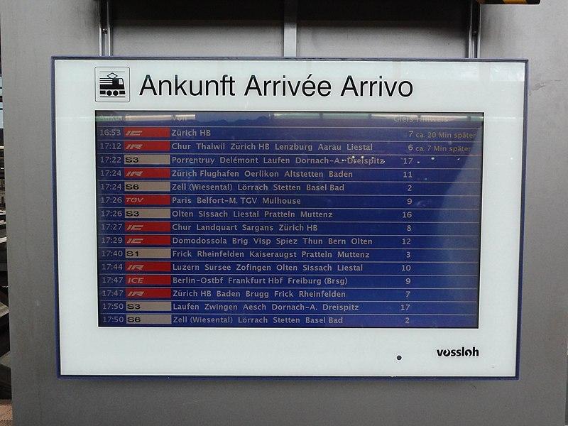 File:Basel Bahnhof SBB 10.jpg