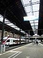 Basel SBB Plattformen - panoramio.jpg