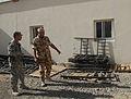Basic Training...Afghan Style DVIDS272007.jpg