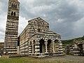 Basilica di Saccargia 2018 2.jpg