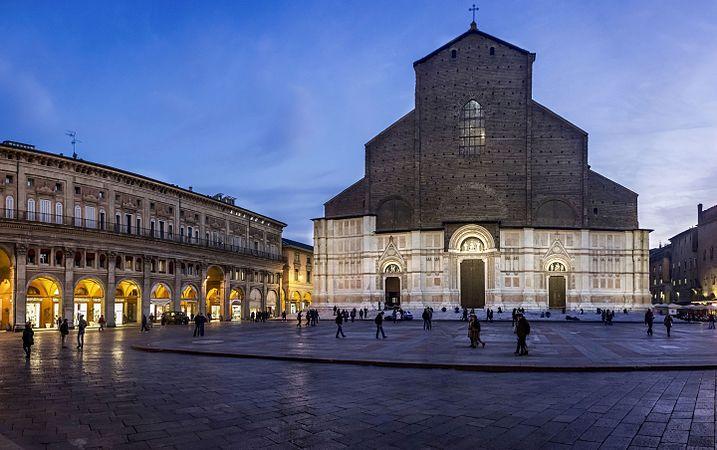 Basilica di San Petronio - Bologna.jpg