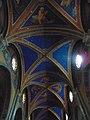 Basilica di Santa Maria sopra Minerva 02.jpg