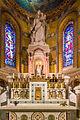 Basilique Notre-Dame de Brebières, Albert, Somme-3501.jpg