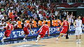 Basketball World Cup 2010 Turkey3.jpg