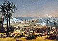 Bataille d'Aboukir, 25 juillet 1799.jpg