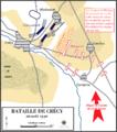 Bataille de Crécy 26 août 1346.png