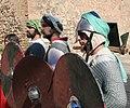 Batalla vikingos-andalusíes 14.jpg