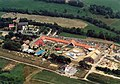 Bath and Spa from air, Kehidakustány4.jpg