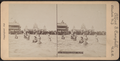 Bathing, Coney Island, from Robert N. Dennis collection of stereoscopic views 3.png