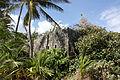 Bathsheba, Barbados 42.jpg