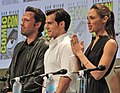 Batman v Superman Panel 2 SDCC 2014.jpg
