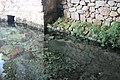 Battistero paleocristiano di San Giovanni in Fonte 35.jpg