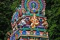 Batu Caves. Sri Submaraniam Temple. 2019-12-01 11-25-26.jpg