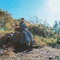 Batu Tatah, Gunung Sindoro Via Kledung.jpg