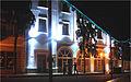Batumi night boys.jpg