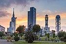Tramonto di Batumi 2.jpg
