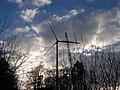 Bau eines Windrades - panoramio (9).jpg