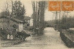 Baudrecourt Carte postale 10.jpg
