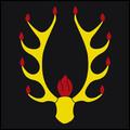 Bauen Wappen UR.png