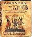 Bauernkalender 1847 1.jpg