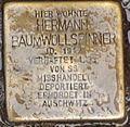 Baumwollspinner, Hermann.jpg