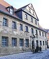 Bayreuth - Historisches Museum, Außenansicht 2.jpg