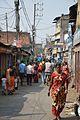 Bazaar Area - Ranihati-Amta Road - Amta - Howrah 2015-11-15 7152.JPG