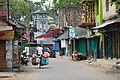 Bazaar Road - Bainan - Howrah 2015-04-14 7965.JPG